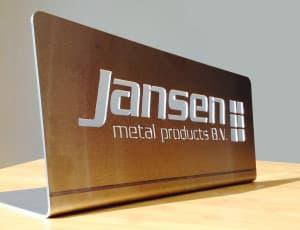 jansen_home2